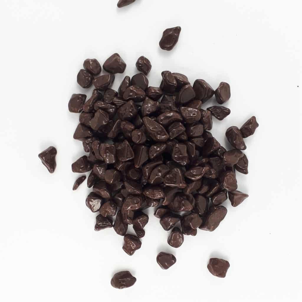 chocolatPierre