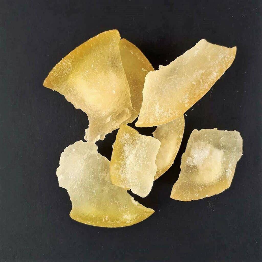 pomeloconfit